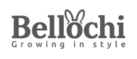 Logo bellochi gray