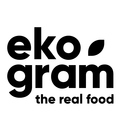 Ekogram logo 825