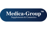 Medicagroup logo cmyk tm
