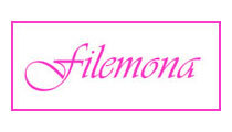Logo filemona