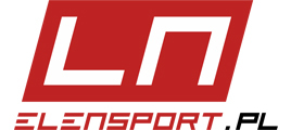 Elensport logo 268x120