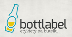 Bottlabel logo 540x280