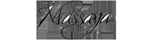 El Massaya