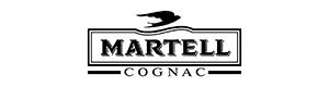 Martell
