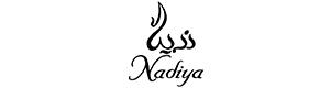 Nadiya Dates