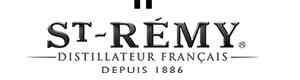 St-Remy
