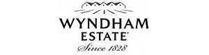 Wyndham Estate