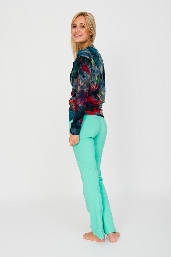Produktfoto von SO! Pattern für Schnittmuster Hose Dinah