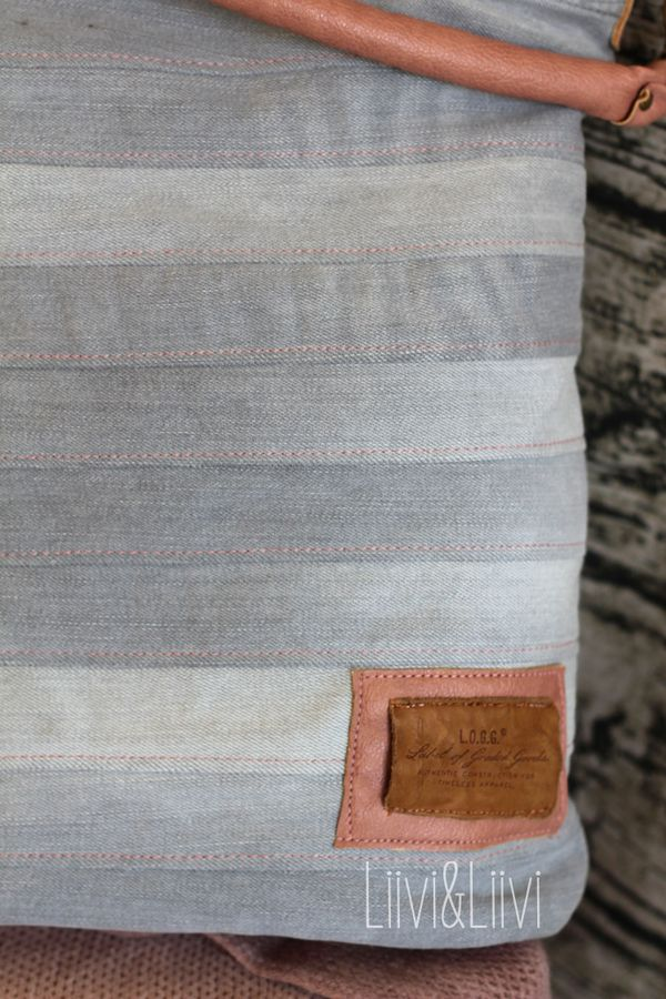 Produktfoto von Elle Puls für Schnittmuster Chobe