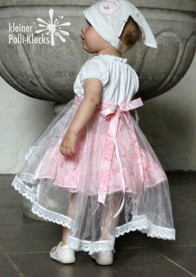 "Produktfoto 17 von KillerTasche für Schnittmuster Ebook Fifties-Fever ""Dress & Petticoat"""