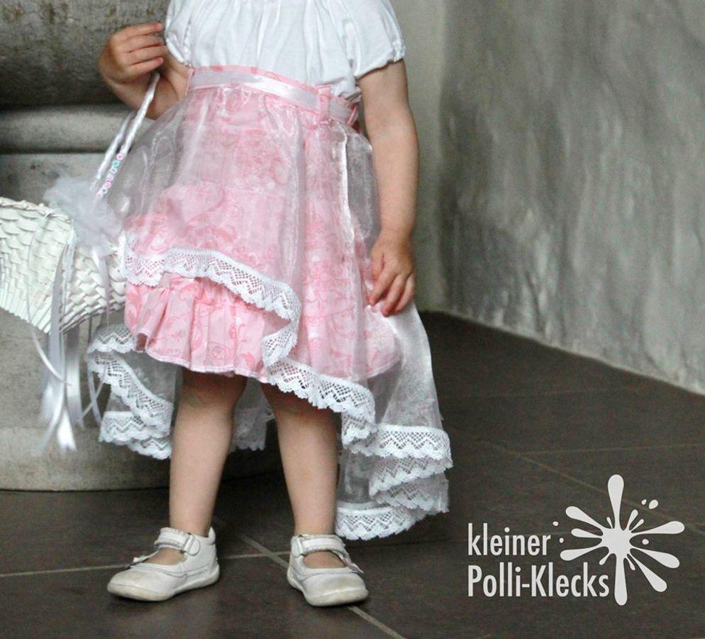 "Produktfoto 18 von KillerTasche für Schnittmuster Ebook Fifties-Fever ""Dress & Petticoat"""