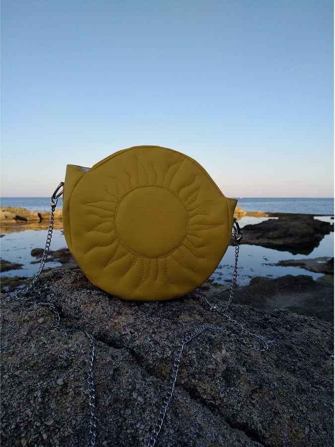 Produktfoto 15 von LaLilly Herzileien für Schnittmuster Circlebags Rondabel & Rondabelita