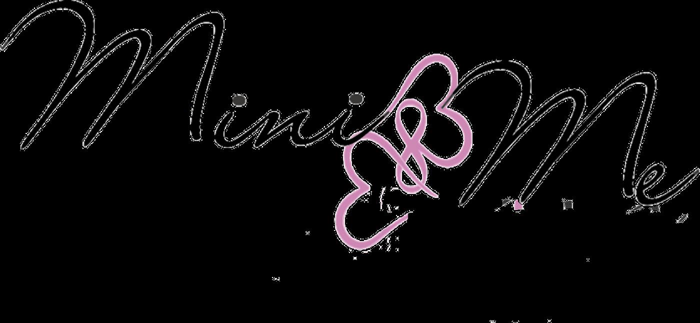 Produktfoto 14 von Sewunity für Schnittmuster Sewunity Adventskalender 2020