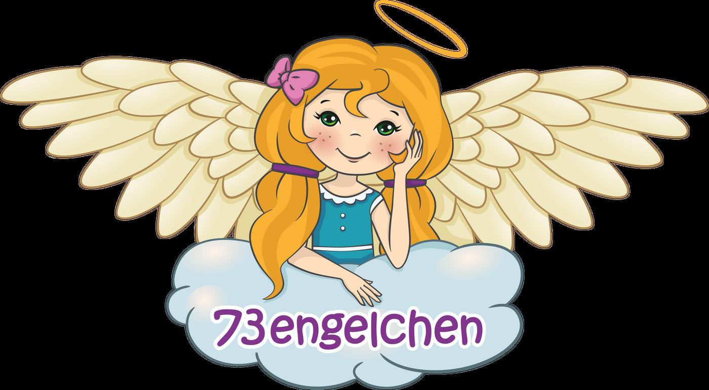 Produktfoto 22 von Sewunity für Schnittmuster Sewunity Adventskalender 2020