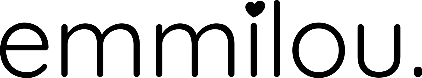 Produktfoto 24 von Sewunity für Schnittmuster Sewunity Adventskalender 2020
