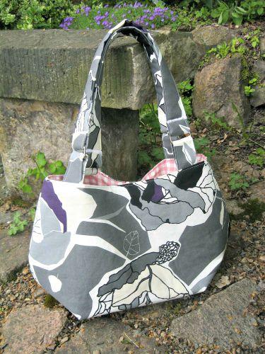 Produktfoto von Libella Fashion zum Nähen für Schnittmuster Vivika