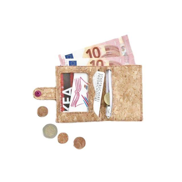 Produktfoto von Fluff Store  zum Nähen für Schnittmuster MiniPo