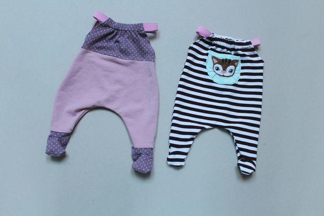 Produktfoto von Kleine Lotta Hohenberg für Schnittmuster Puppen-Strampler Easy