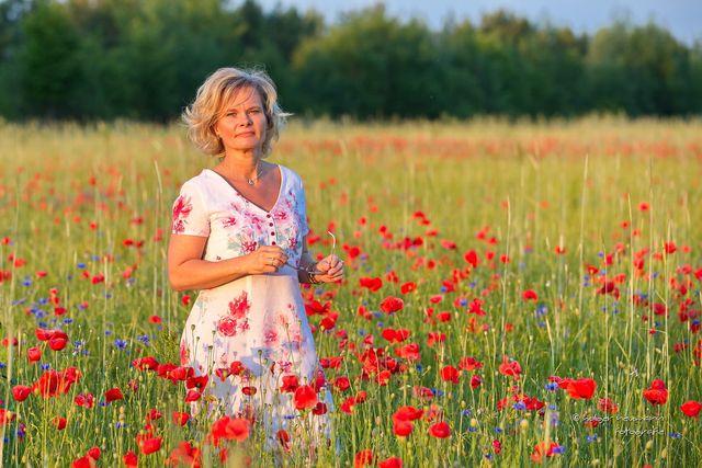 Produktfoto von SchnittmusterLounge zum Nähen für Schnittmuster Bluse Petite Claudine