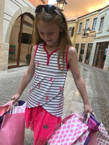 Produktfoto von gialLino zum Nähen für Schnittmuster Udine