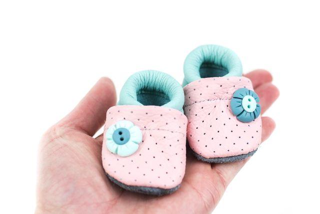 Produktfoto von kiOo kiOo zum Nähen für Schnittmuster Puppenflitzer