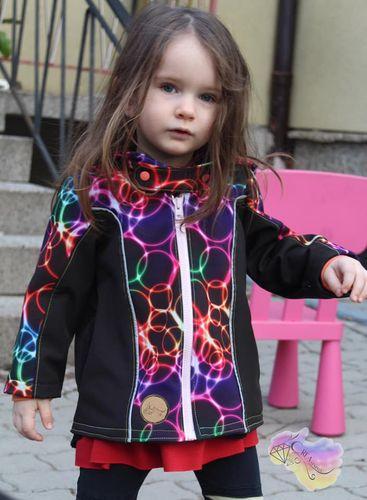 Produktfoto von Minas Design zum Nähen für Schnittmuster Frühlingstraum Kids