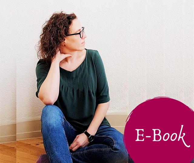 Produktfoto von Finas Ideen zum Nähen für Schnittmuster Emma