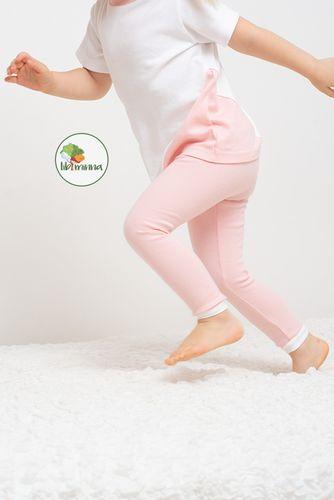 Produktfoto von Libminna zum Nähen für Schnittmuster Lib-Leggings
