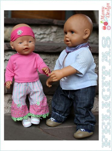 Produktfoto von Mamu Design zum Nähen für Schnittmuster Felicitas