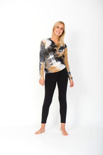 Produktfoto von SO! Pattern zum Nähen für Schnittmuster Leggings Norma