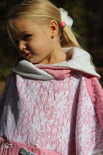 Produktfoto von Katiela für Schnittmuster Windfängchen