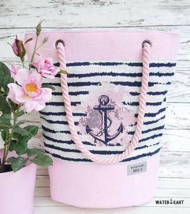 Produktfoto zu Kombi Ebook Kombi-Paket Tasche Finley & Othello von zuckerundzimtdesign
