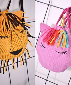 Produktfoto zu Kombi Ebook BAG.pack Taschenbundle von leni-pepunkt