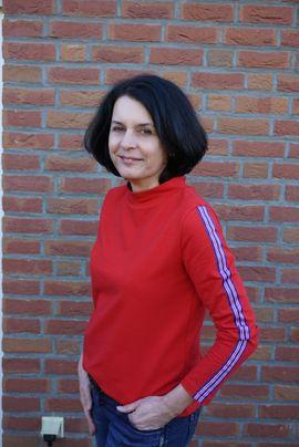 Foto zu Schnittmuster Laura von Schnitte 4 friends