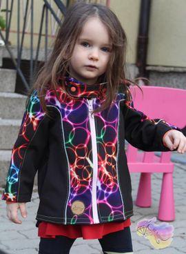 Foto zu Schnittmuster Frühlingstraum Kids von Minas Design