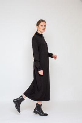 Foto zu Schnittmuster Kleid & Shirt Mila von Bara Studio