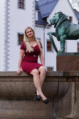 Foto zu Schnittmuster Kleid/Shirt Lucid von sewing epiphanies