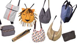 Produktfoto von Leni Pepunkt für Kombi Ebook BAG.pack Taschenbundle