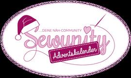 Produktfoto von Sewunity für Kombi Ebook Sewunity Adventskalender 2019