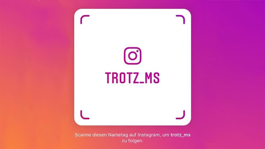 netiquette_Instagram_teaser_1