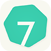 7mind icon