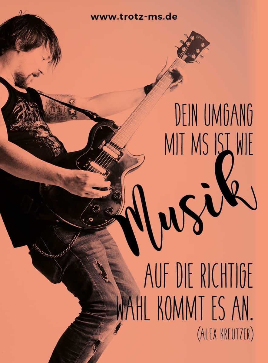 Wie Musik
