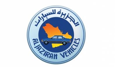 معارض سيارات ميتسوبيشي في الرياض
