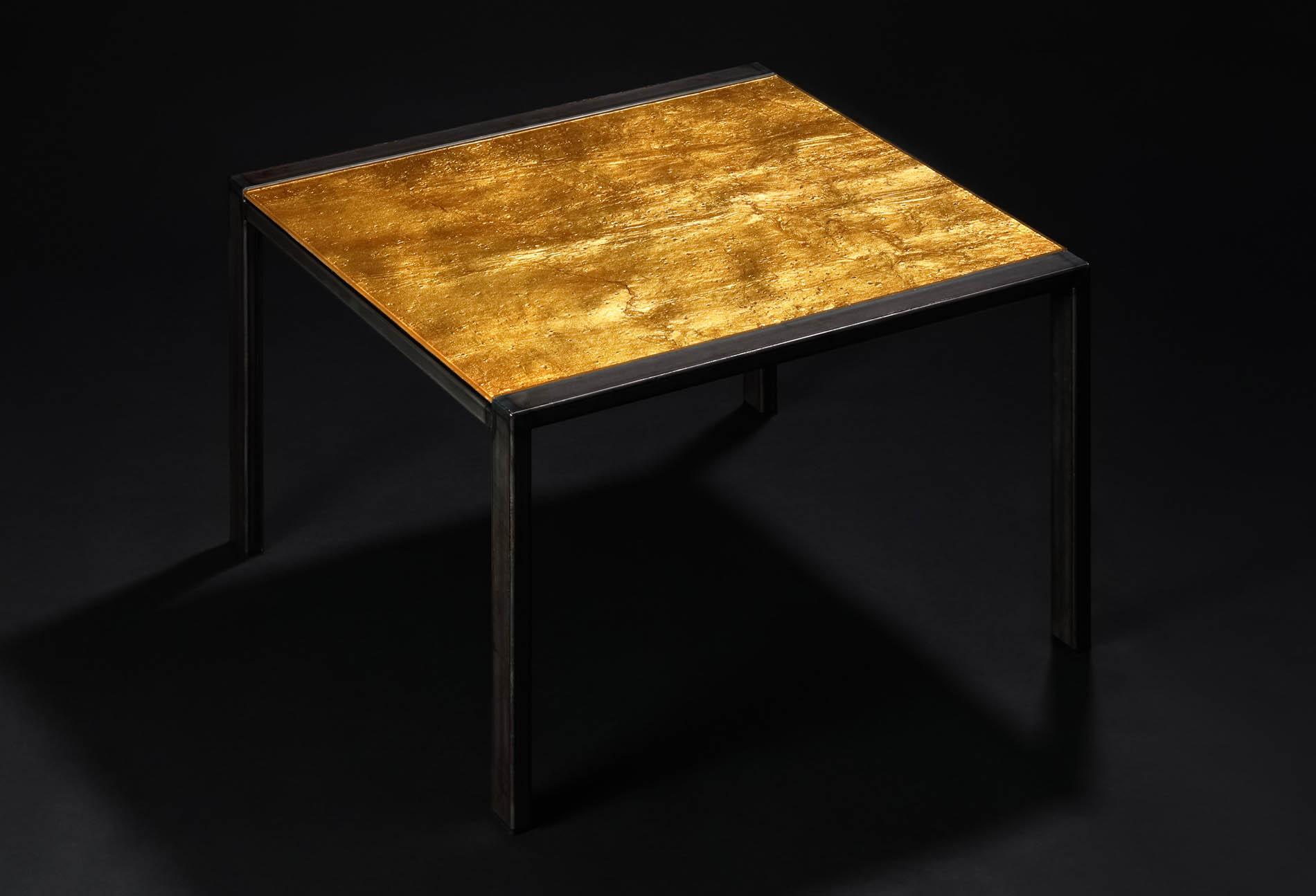 0051-tables-stars-2