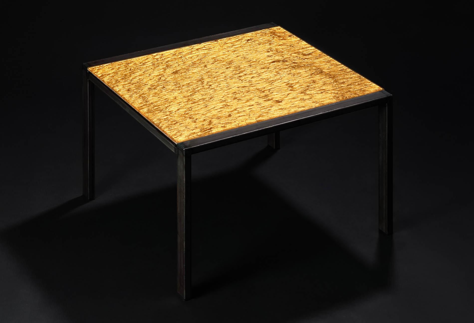 0069-tables-stars-3