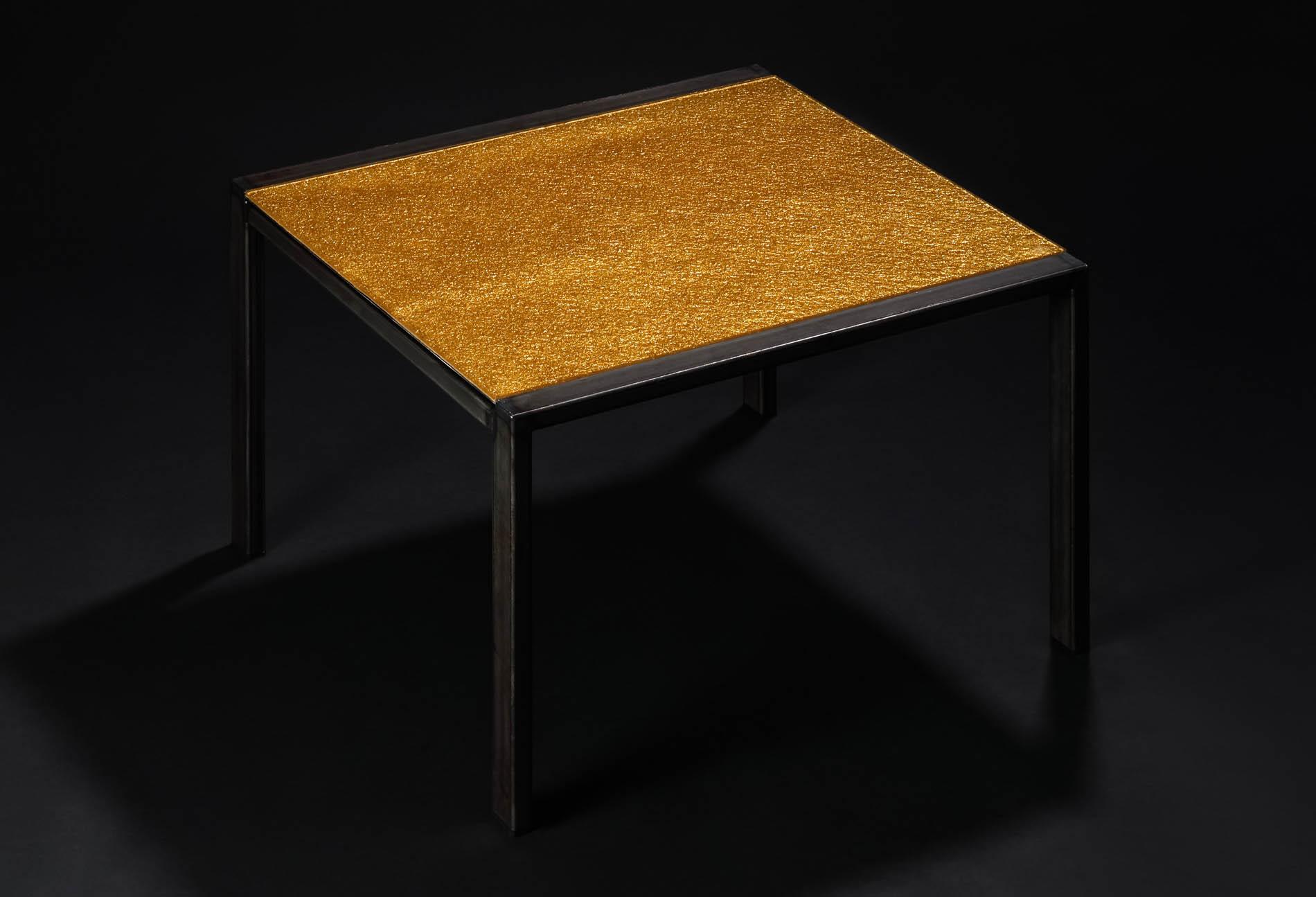 0076-tables-stars-1