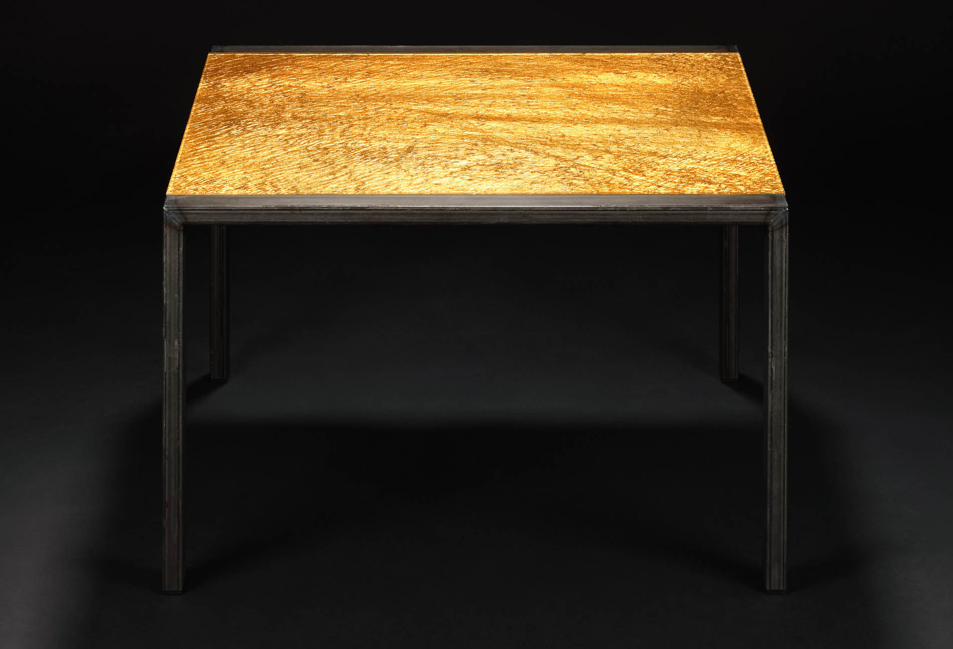 0122-tables-stars-4