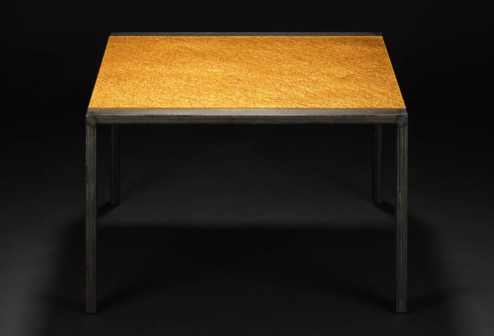 0124-tables-stars-1