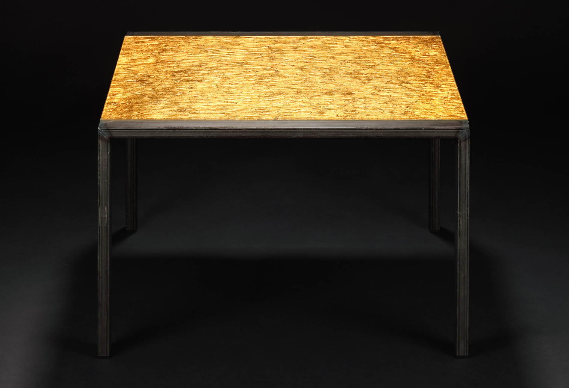 0134-tables-stars-3