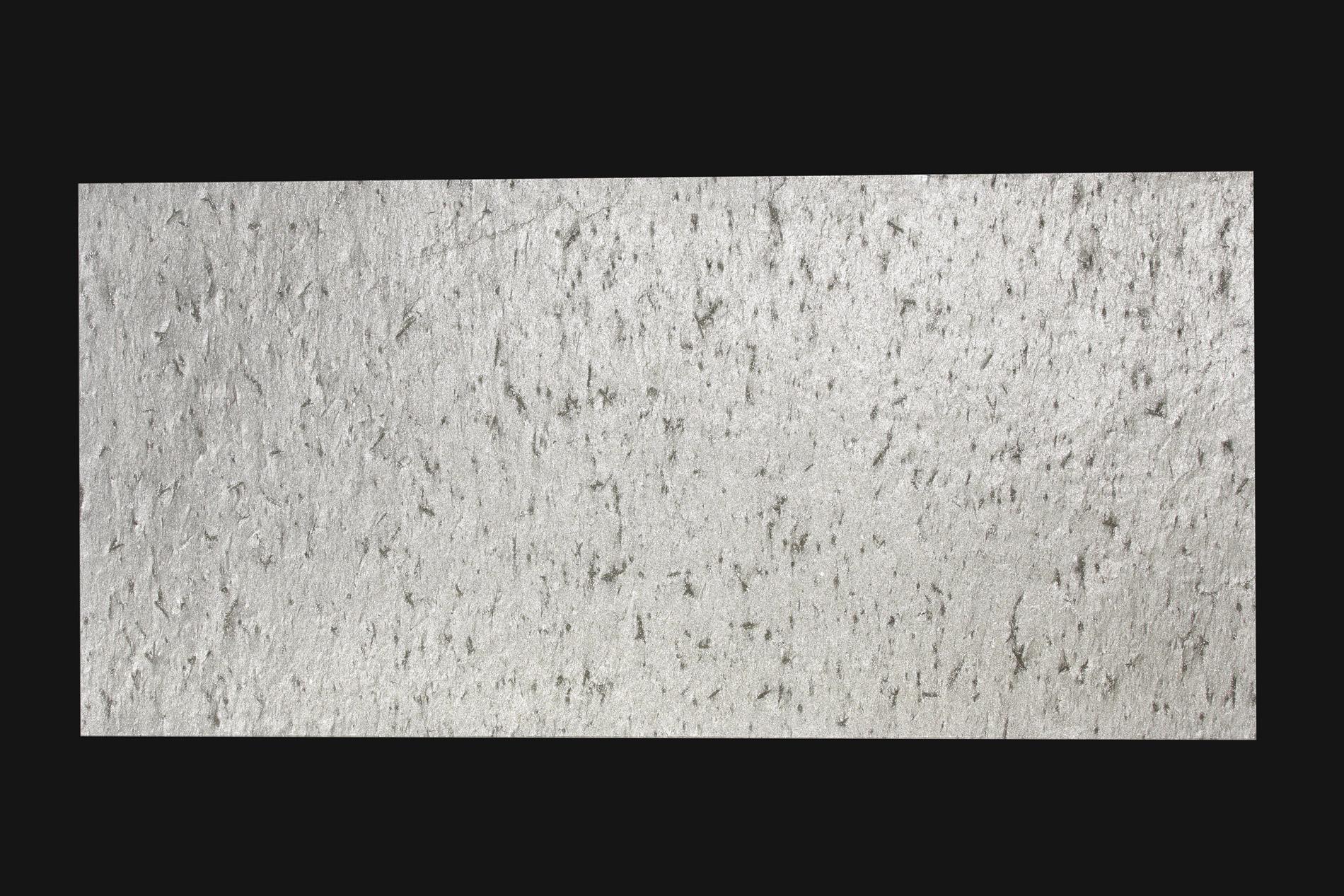 2996-moon-3